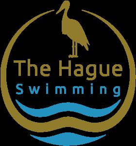 logo-the-hague-swimming-transparant-2478x2652